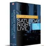 SNL_HOST-product_no-banner_600