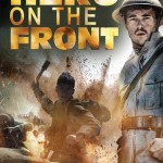 hero-on-the-front_DVD-cover
