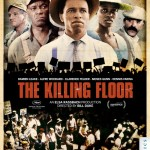 the-killing-floor_cover