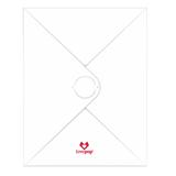 CP2859_LoveBearDecoration_LargeEnvelope_compact