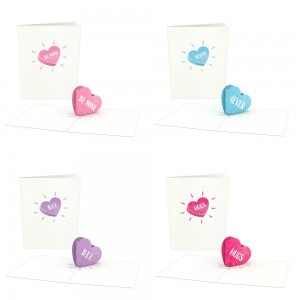 PA2381_Notecard_4-pack_Love_Hearts_2_1024x1024
